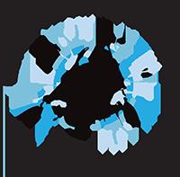 LBKIF logo