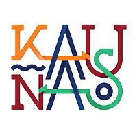 kauno logo